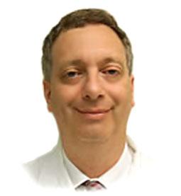 Dr Heiden