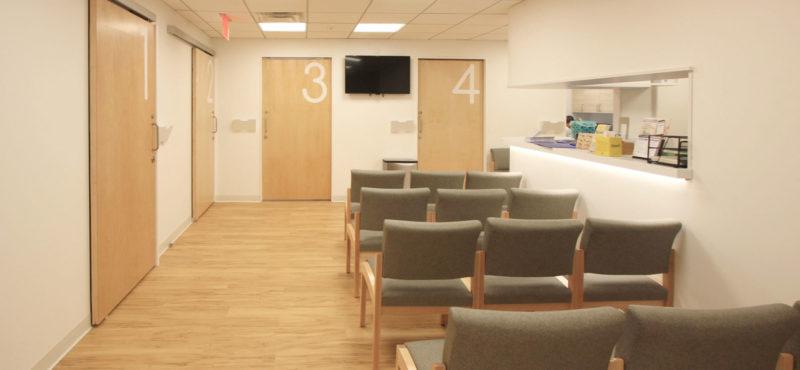 Jmedical-Manhattan-primary-care-reception(1800-wide)