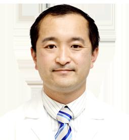 Dr.Miyazaki-ver2-255x277