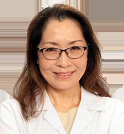 YasukoTambaFNP