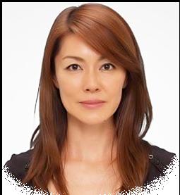 Dr. Onishi