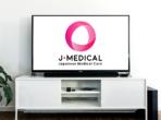jmedical_tv